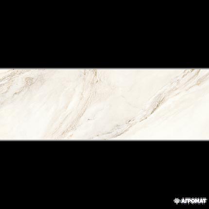 Плитка Opoczno Car White  250х750, фото 2