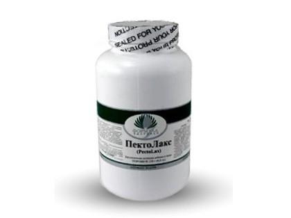 ЛаксоПектин (Пектолакс), 250 гр