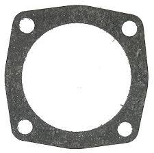 Прокладка корпусу сапуна ГБЦ 240-1002444-А1 Д-240 МТЗ-80