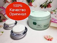 Крем для лица с авокадо питательный для сухой кожи 50 мл