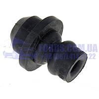 Подушка радиатора FORD TRANSIT/CUSTOM/MONDEO 2000- (1354636/1S7H8125AC/32105) ONKA