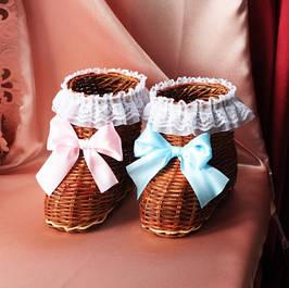 Аксессуары для свадебных конкурсов