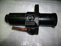 Цилиндр подпедальный МАЗ (пр-во БААЗ) 6430-1602510