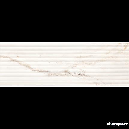 Плитка Opoczno Car White Structure  250х750, фото 2