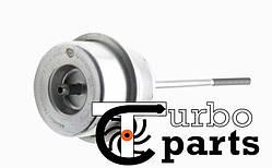 Актуатор турбины Mercedes Sprinter II 2.2CDI от 2006 г.в. - 53049700057, 53049880057, 6460901480