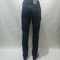 Мужские джинсы хорошего качества Viman, фото 1
