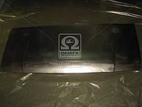 Капот ГАЗ 3302 (не грунтованый ) (пр-во ГАЗ) 3302-8402012