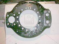 Суппорт тормозной задний КАМАЗ в сборе (пр-во КамАЗ) 5511-3502012
