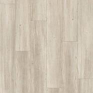 Виниловые покрытия Parador Дизайнерский пол Modular ONE Pine rustic-grey, фото 2