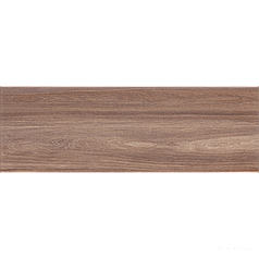 Плитка Opoczno Car Wood  250х750