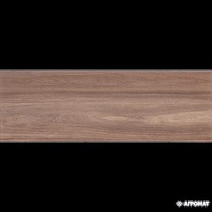 Плитка Opoczno Car Wood  250х750, фото 2