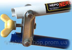 Ледобур NERO(НЕРО) 110мм шнек 62 см (конкурент Барнаула)СУПЕР!!!!, фото 2