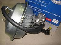 Вакуумный усилитель тормозов   ГАЗ  53 (пр-во ПЕКАР) 53-12-3550010