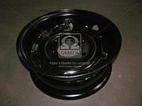 Диск колесный 16х6,0F 6 отверстий прицепа (пр-во КрКЗ) 785-3101012