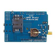 SIM900 Quad Стандарты GSM GPRS Совет по развитию щита-1TopShop, фото 2