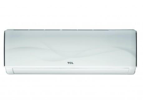 Кондиционер TCL TAC-07CHSA/XA31