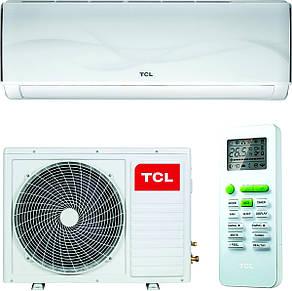 Кондиционер TCL TAC-07CHSA/XA31, фото 2