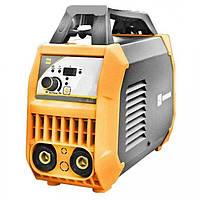 Сварочный аппарат Hugong EStick 200E (MMA/TIG) (750020200) (750020200)