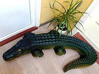 Крокодил декоративний