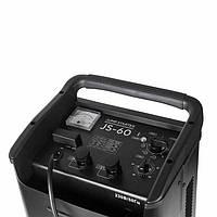Пускозарядное устройство DNIPRO-M JS-60