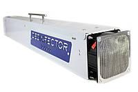 Рециркулятор бактерицидный DEZINFECTOR DU-200 (без озона)