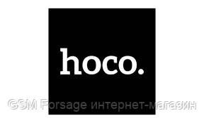 Аккумулятор дополнительный Hoco Power Bank Original (10000 mAh)