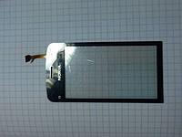 Сенсорный экран nokia c5-03, C5-06, черный