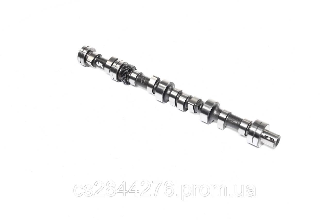 Вал распределительный ГАЗ двигатель 4216 инжектор(пр-во УМЗ) 42164.1006015