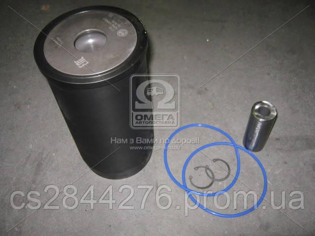 Гильзо-комплект Д 245 (Г( фосфатное )( П( фосфатное )+кольца+палец+уплотнитель ) группа С ЭКСПЕРТ (МОТОРДЕТАЛЬ) 245-1000108-С-90
