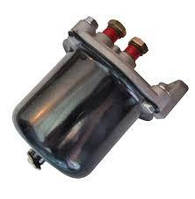 Фильтр грубой очистки топлива 240-1105010 Д-240 МТЗ-80-82