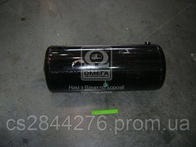 Ресивер 40л (пр-во ТАиМ) 6303-3513015