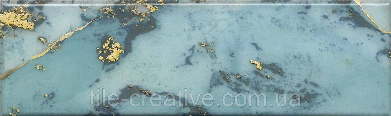 Керамическая плитка Декор Дарсена 8,5x28,5x8,5 VB\A53\9016