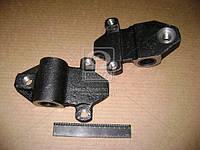 Ушко рессоры КАМАЗ передней с втулкой (гроднамид) (пр-во КамАЗ) 65115-2902020