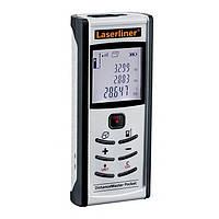 Лазерный дальномер Laserliner DistanceMaster-Pocket (080.945A)