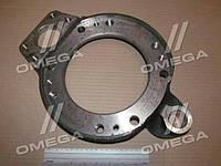 Суппорт тормозной задний КРАЗ (пр-во АвтоКрАЗ) 6505-3502015-10