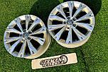 Оригинальные диски R17 VW TIGUAN Montana, фото 2