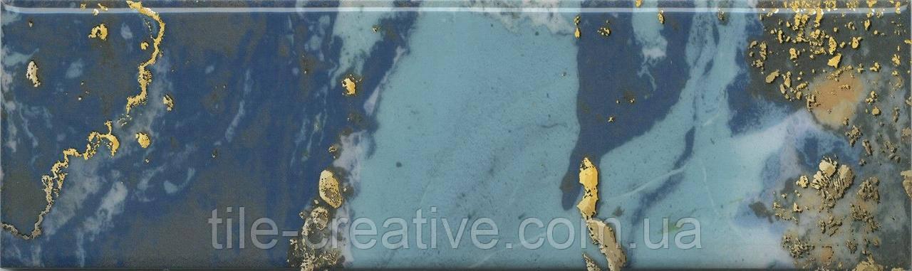 Керамическая плитка Декор Дарсена 8,5x28,5x8,5 VB\A48\9016
