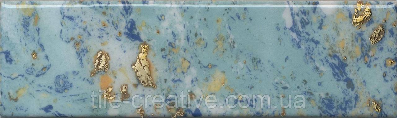 Керамическая плитка Декор Дарсена 8,5x28,5x8,5 VB\A47\9016