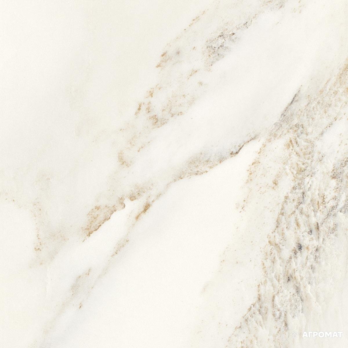 Плитка Opoczno G405 White 420х420