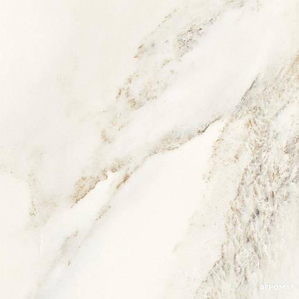 Плитка Opoczno G405 White 420х420, фото 2