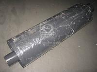 Глушитель МАЗ-544010 (пр-во Вироока) 544010-1201010