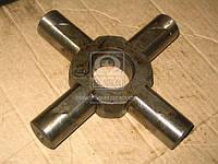 Крестовина дифференциала (пр-во МАЗ) 5336-2403060