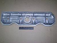 Колпак крышки (пр-во ММЗ) 240-1003122-Б