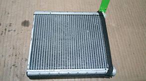Радиатор печки 51388071 Colt CZ 3 Mitsubishi