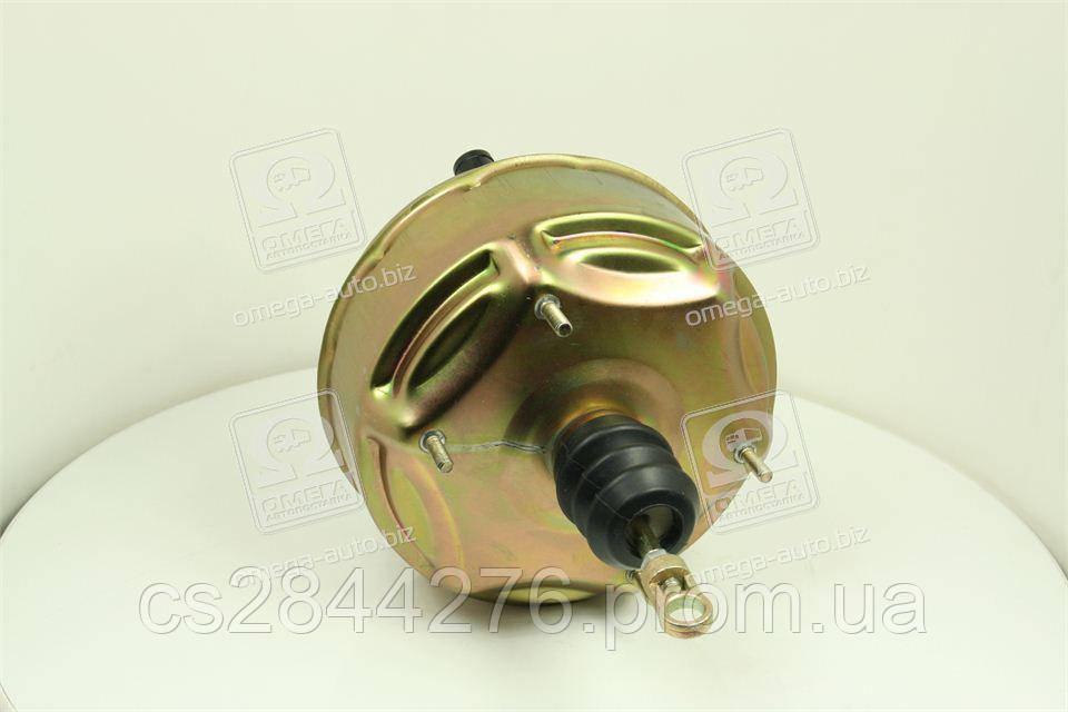 Вакуумный усилитель тормозов ГАЗ 31029, 2410 (Дорожная Карта) 24-3510010-02