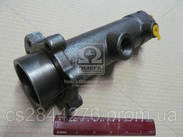Цилиндр тормозной главный УРАЛ 4320-3505010
