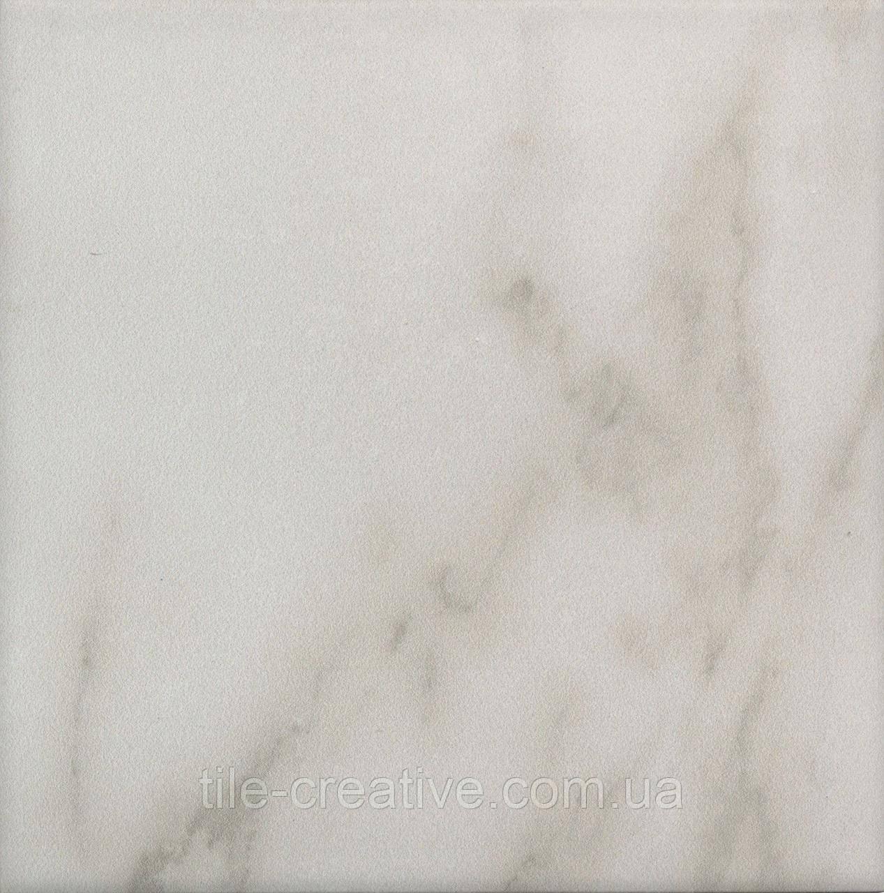 Керамічна плитка Вісконті білий 20x20x8 SG1595N