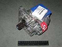 Насос НШ-50УК(М)-3 (плоский) (пр-во Гидросила) НШ-50УК-3 (М-3)
