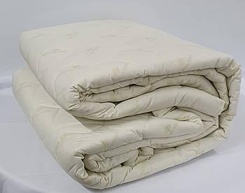 Одеяло Minteks 195x215 Cotton
