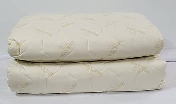 Одеяло Minteks 195x215 Wool